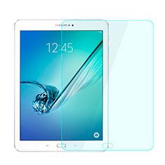 Protector de Pantalla Cristal Templado para Samsung Galaxy Tab S2 9.7 SM-T810 SM-T815 Claro