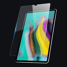 Protector de Pantalla Cristal Templado para Samsung Galaxy Tab S5e Wi-Fi 10.5 SM-T720 Claro