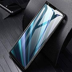 Protector de Pantalla Cristal Templado para Sony Xperia 1 Claro