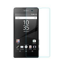 Protector de Pantalla Cristal Templado para Sony Xperia E5 Claro