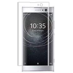 Protector de Pantalla Cristal Templado para Sony Xperia XA2 Plus Claro