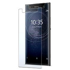 Protector de Pantalla Cristal Templado para Sony Xperia XA2 Ultra Claro