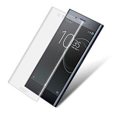 Protector de Pantalla Cristal Templado para Sony Xperia XZ Premium Claro