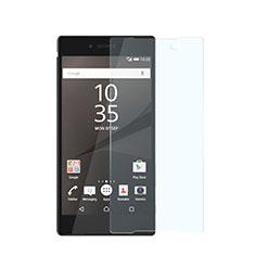 Protector de Pantalla Cristal Templado para Sony Xperia Z5 Claro