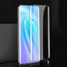 Protector de Pantalla Cristal Templado para Vivo Nex 3 5G Claro