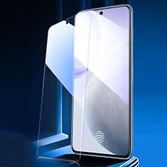 Protector de Pantalla Cristal Templado para Vivo X60 5G Claro
