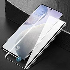 Protector de Pantalla Cristal Templado para Vivo X60 Pro 5G Claro