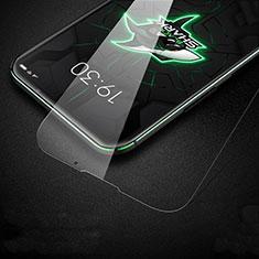 Protector de Pantalla Cristal Templado para Xiaomi Black Shark 3 Claro
