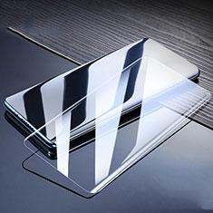 Protector de Pantalla Cristal Templado para Xiaomi Mi 10 Claro