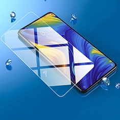 Protector de Pantalla Cristal Templado para Xiaomi Mi Mix 3 Claro