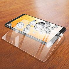 Protector de Pantalla Cristal Templado para Xiaomi Mi Pad 4 Plus 10.1 Claro