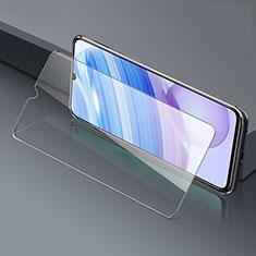 Protector de Pantalla Cristal Templado para Xiaomi Redmi 10X Pro 5G Claro