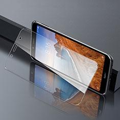 Protector de Pantalla Cristal Templado para Xiaomi Redmi 7A Claro