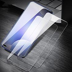 Protector de Pantalla Cristal Templado para Xiaomi Redmi K30 5G Claro
