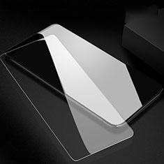 Protector de Pantalla Cristal Templado para Xiaomi Redmi K30 Pro 5G Claro