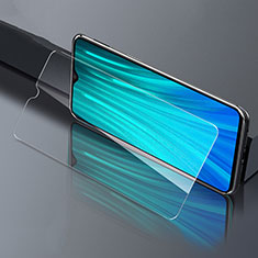 Protector de Pantalla Cristal Templado para Xiaomi Redmi Note 8 Pro Claro