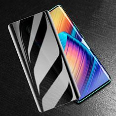 Protector de Pantalla Cristal Templado Privacy K02 para Huawei Nova 7 Pro 5G Claro