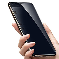 Protector de Pantalla Cristal Templado Privacy M01 para Apple iPhone 11 Pro Claro