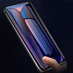 Protector de Pantalla Cristal Templado Privacy M01 para Huawei Honor 20 Pro Negro