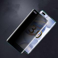 Protector de Pantalla Cristal Templado Privacy M01 para Huawei Honor 30 Pro Claro
