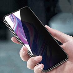 Protector de Pantalla Cristal Templado Privacy M01 para Huawei Honor 9X Claro