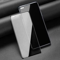 Protector de Pantalla Cristal Templado Privacy M01 para Huawei Honor Play4 Pro 5G Claro