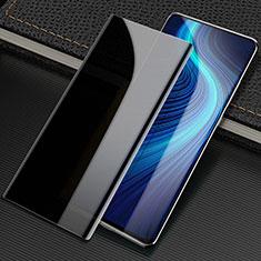 Protector de Pantalla Cristal Templado Privacy M01 para Huawei Honor X10 5G Claro