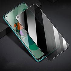 Protector de Pantalla Cristal Templado Privacy M01 para Huawei Nova 5z Claro