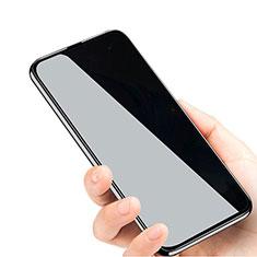 Protector de Pantalla Cristal Templado Privacy M01 para Huawei Y9s Claro
