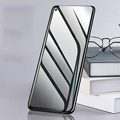 Protector de Pantalla Cristal Templado Privacy M01 para OnePlus 8 Claro