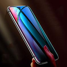 Protector de Pantalla Cristal Templado Privacy M01 para Oppo F15 Claro