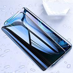 Protector de Pantalla Cristal Templado Privacy M01 para Oppo Find X2 Claro