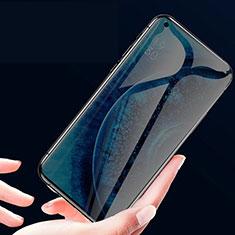 Protector de Pantalla Cristal Templado Privacy M01 para Oppo Find X2 Pro Claro