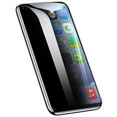 Protector de Pantalla Cristal Templado Privacy M01 para Oppo Reno4 Z 5G Claro