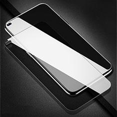 Protector de Pantalla Cristal Templado Privacy M01 para Realme X50 Pro 5G Claro