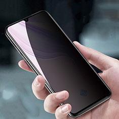 Protector de Pantalla Cristal Templado Privacy M01 para Vivo X50 Lite Claro