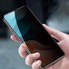 Protector de Pantalla Cristal Templado Privacy M01 para Xiaomi Redmi K30 Pro Zoom Claro