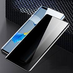 Protector de Pantalla Cristal Templado Privacy M02 para Huawei Mate 40 Pro Claro