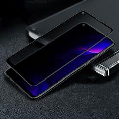 Protector de Pantalla Cristal Templado Privacy M02 para Huawei Nova 5i Pro Claro
