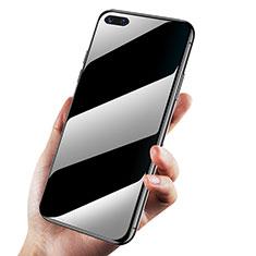 Protector de Pantalla Cristal Templado Privacy M02 para Huawei P40 Claro