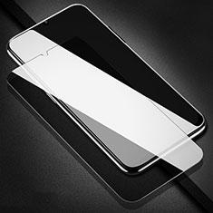 Protector de Pantalla Cristal Templado Privacy M02 para Realme X2 Pro Claro
