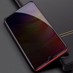 Protector de Pantalla Cristal Templado Privacy M03 para Xiaomi Redmi Note 8 Claro