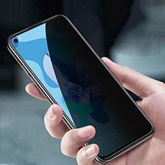 Protector de Pantalla Cristal Templado Privacy M05 para Huawei Nova 7 5G Claro