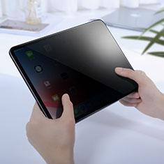 Protector de Pantalla Cristal Templado Privacy para Apple iPad Pro 12.9 (2018) Claro