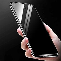 Protector de Pantalla Cristal Templado Privacy para Huawei Enjoy 10 Plus Claro