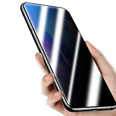 Protector de Pantalla Cristal Templado Privacy para Huawei Enjoy 20 Plus 5G Claro
