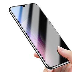 Protector de Pantalla Cristal Templado Privacy para Huawei Enjoy 20 Pro 5G Claro