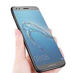 Protector de Pantalla Cristal Templado Privacy para Huawei Enjoy 7 Claro