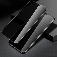 Protector de Pantalla Cristal Templado Privacy para Huawei Enjoy 9 Plus Claro