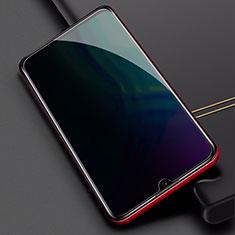 Protector de Pantalla Cristal Templado Privacy para Huawei Enjoy 9s Claro